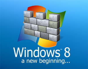 windows-8-defender
