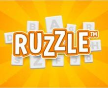 Windows Phone : Ecco Ruzzle !