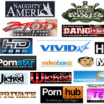All porn premium accounts