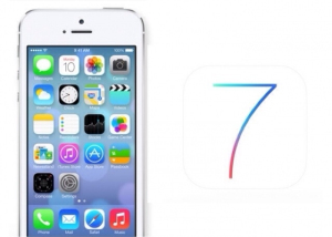 IOS 7 beta 4 – Download !