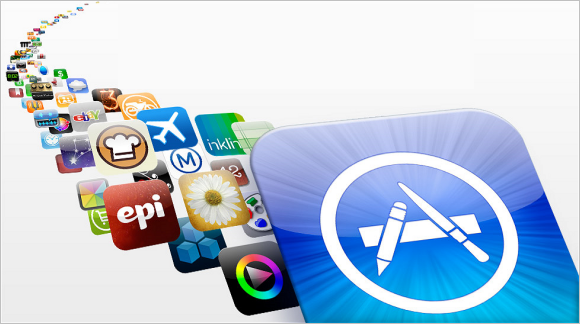 Classifica migliori app android 2014 !